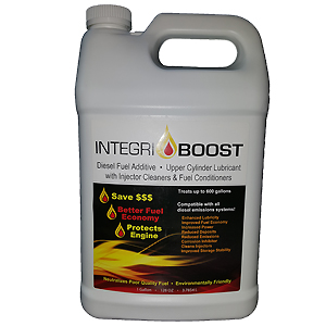 diesel_fuel_additive_1gal